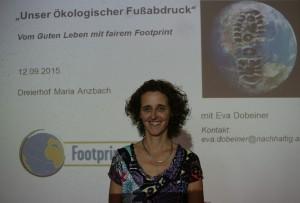 Eva_Foto-Vortrag (2)