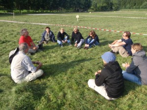 Hektar Workshop