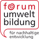 logo_forum[1]